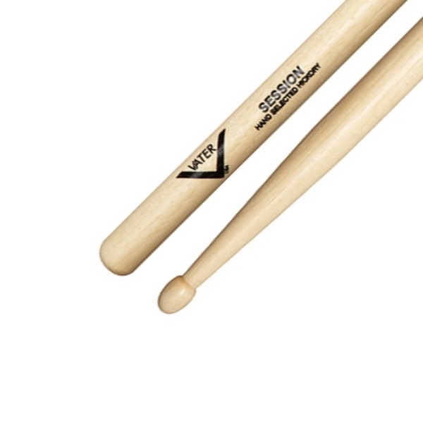 Vater  Session 우든팁  VHSEW
