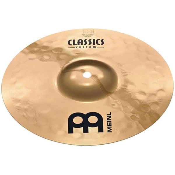 Meinl Classics Custom Splash 8인치 CC8S-B