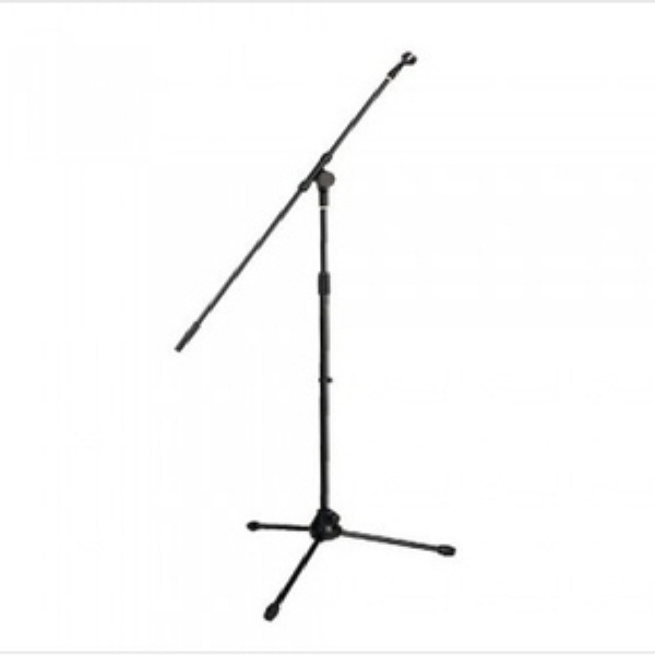 Shimro Microphone Stand, AT-56 마이크 스탠드